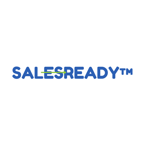 SALESREADY℠_Medical device distributor search and selection in Colombia