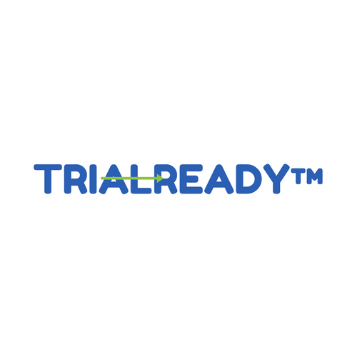 TRIALREADY℠_Medical device clinical trial site selection in Colombia