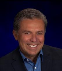 Gerardo V. Noriega