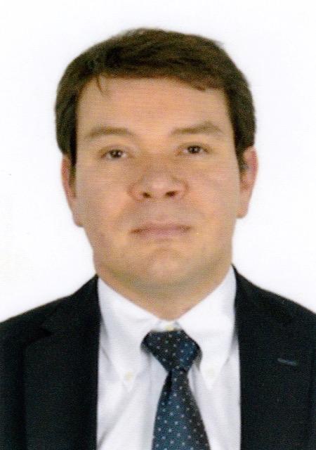 Alfredo Spath, MD, Market Access Expert, Latin America