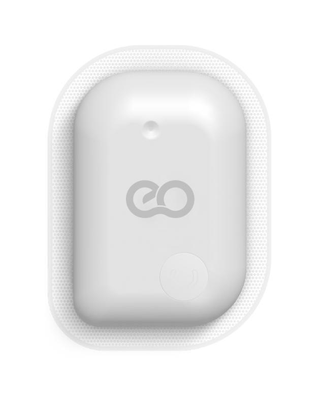 Eoflow''s wearable disposable artificial pancreas system EOPancreas