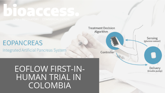 eoflow-eopancreas-first-in-human-clinical-trial-in-colombia.png