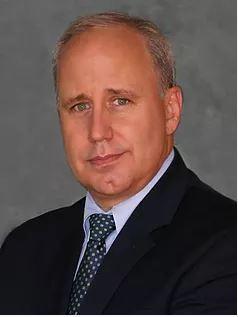 Michael Barbe