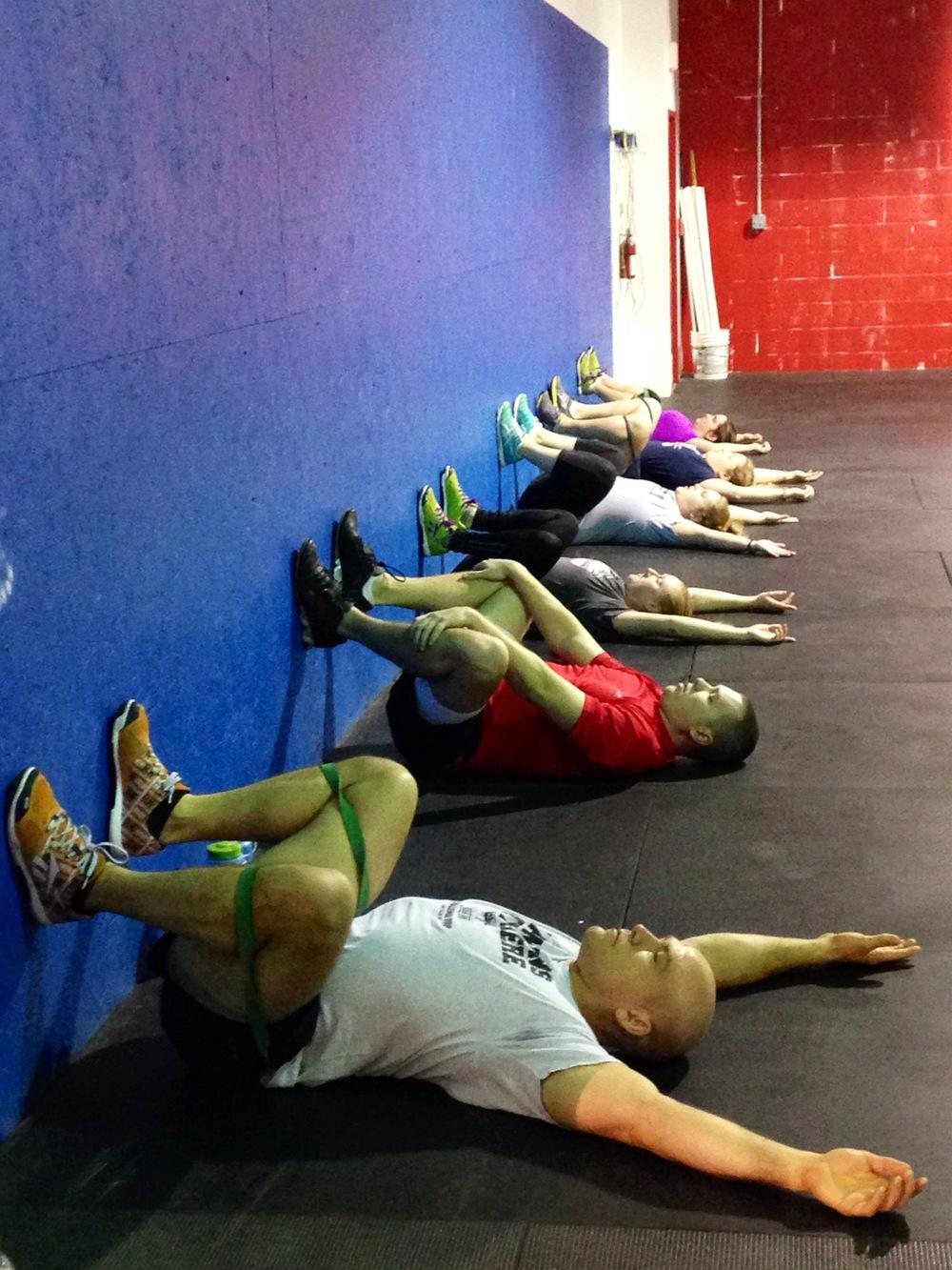 squat mob.JPG