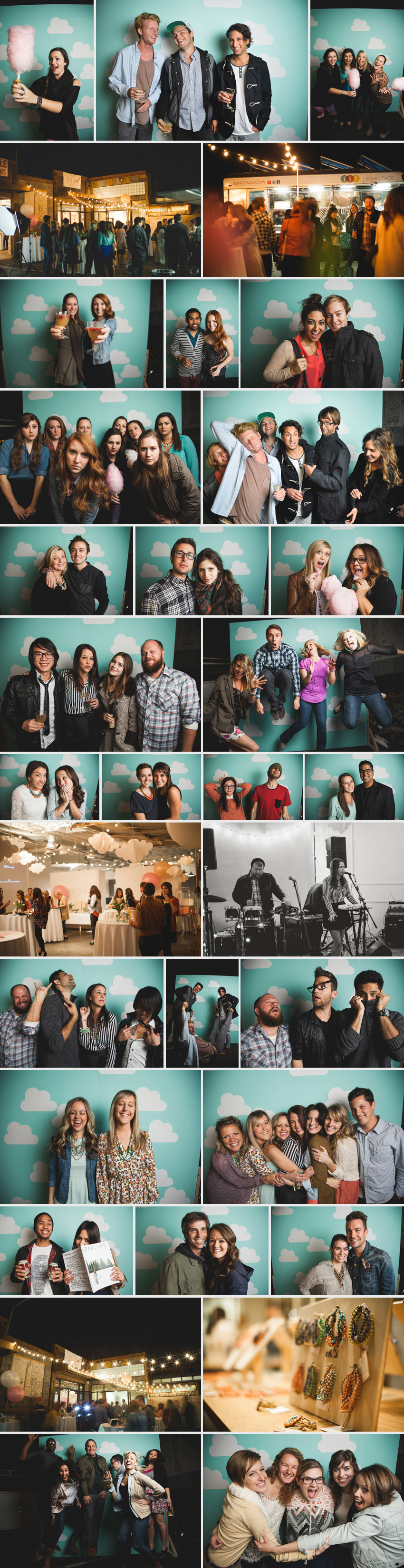 31bits2013springlaunch