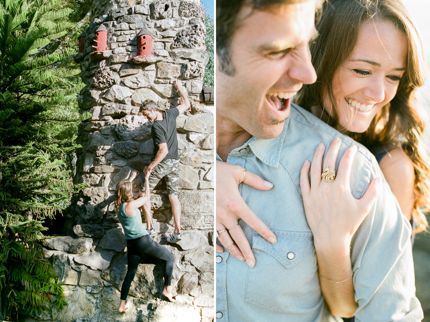 angie+isaac-engagement-blog-03.jpg
