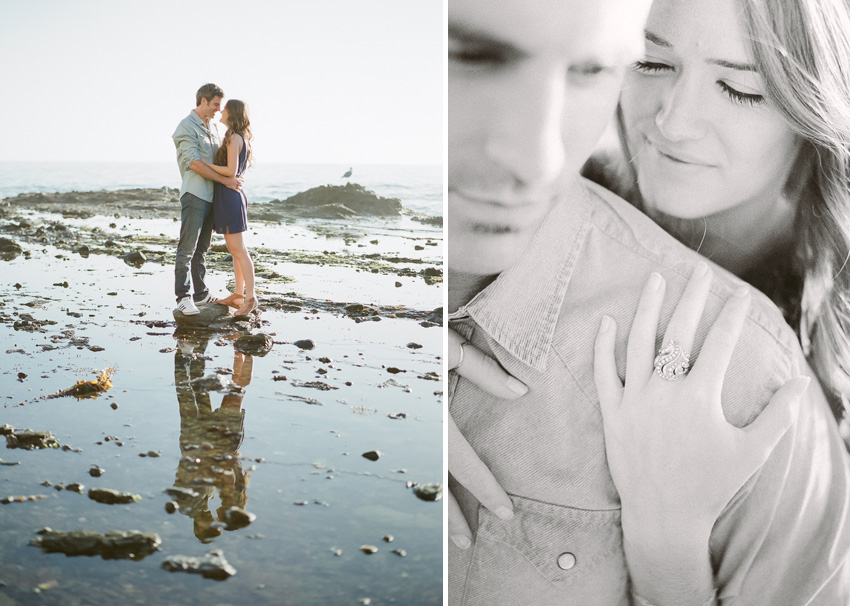 angie+isaac-engagement-blog-05.jpg