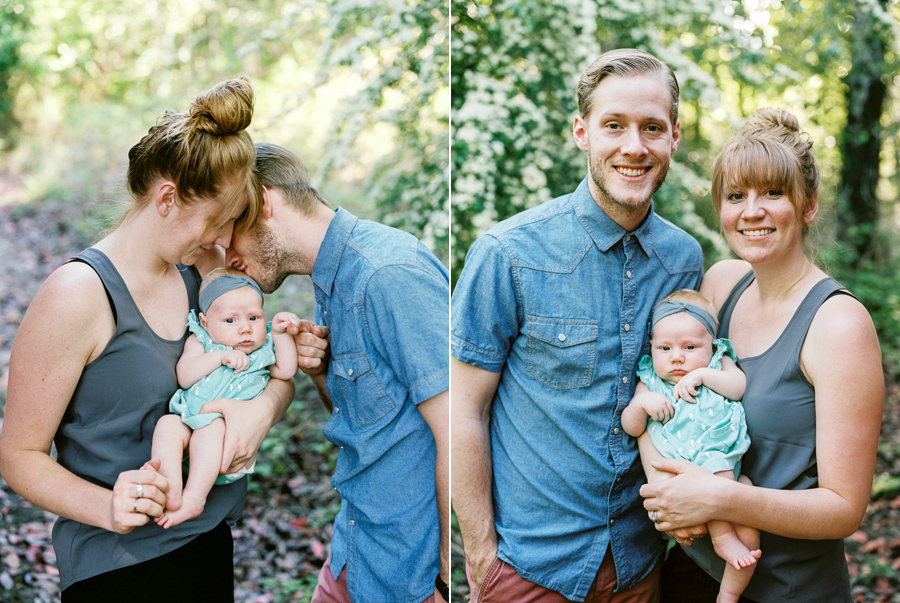 pine-family-blog-001.jpg