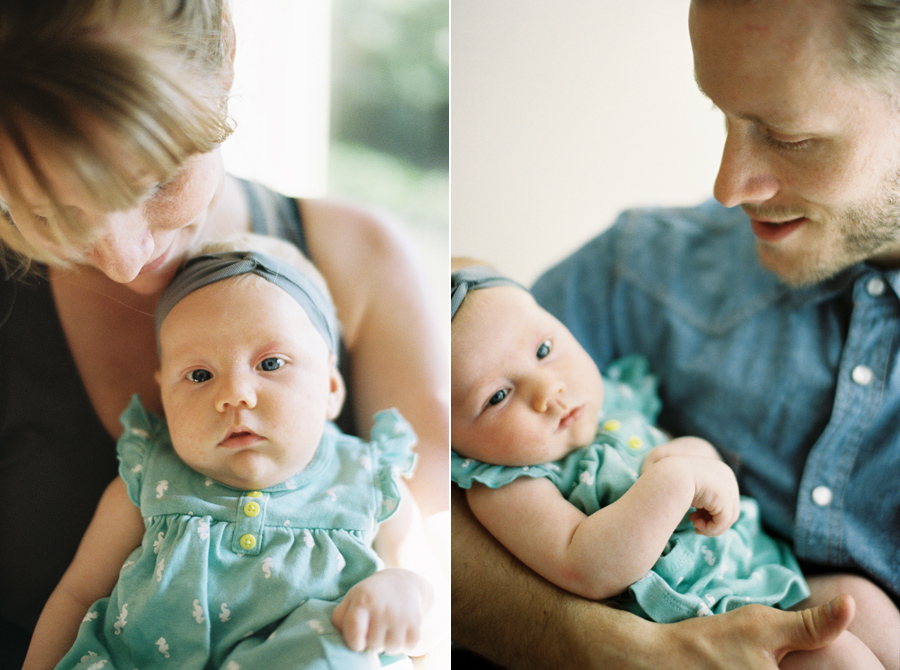 pine-family-blog-006.jpg