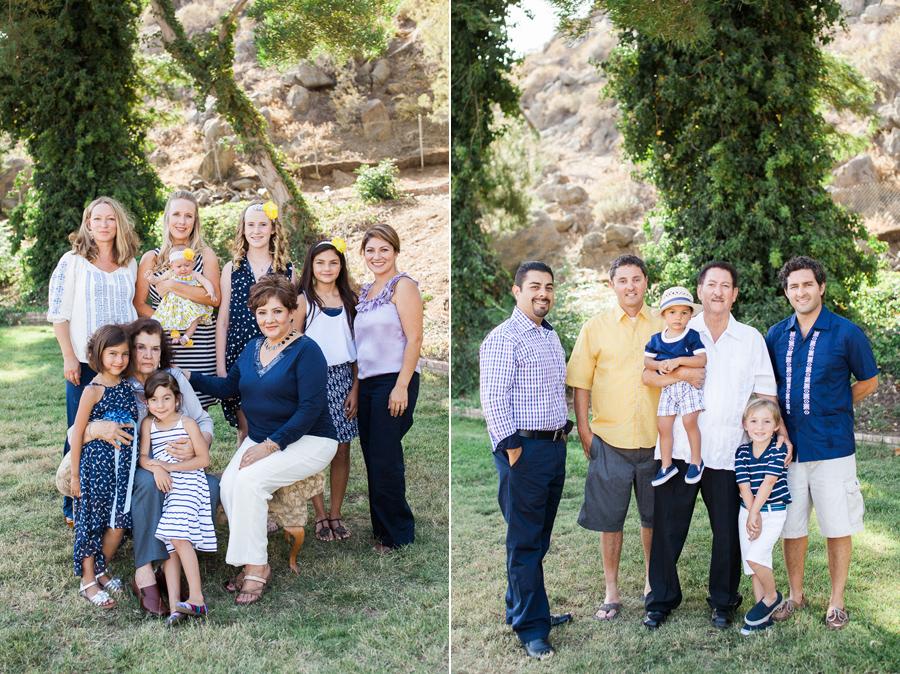 garcia-alvarez-zamora-family-02.jpg