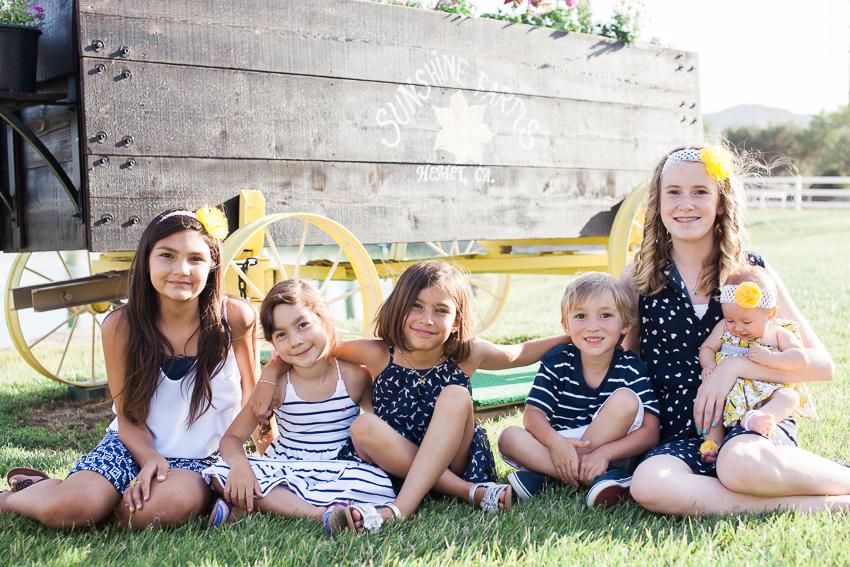 garcia-alvarez-zamora-family-10.jpg
