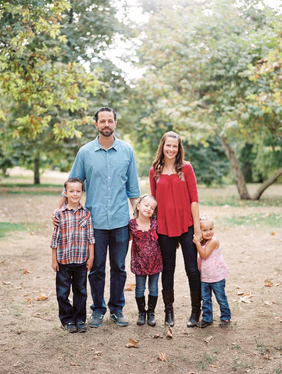 mucelli-family-blog-01.jpg