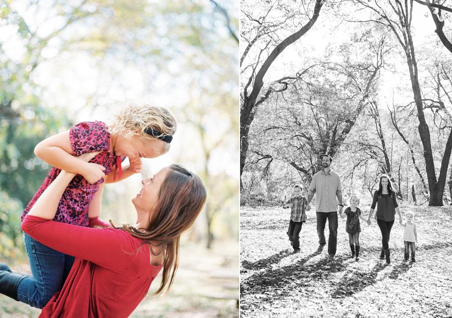 mucelli-family-blog-07.jpg