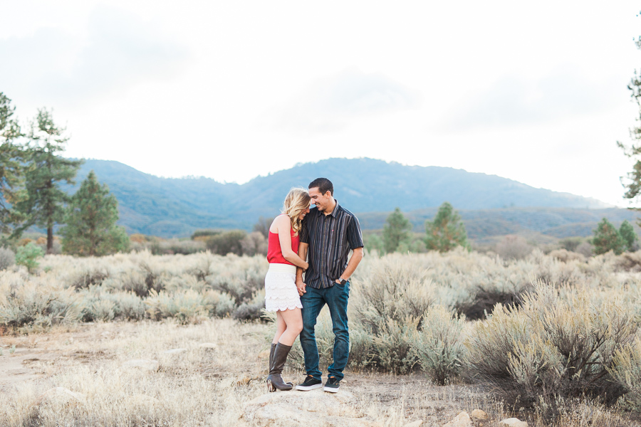 aaron-megan-engagement-mike-thezier-photography-06.jpg