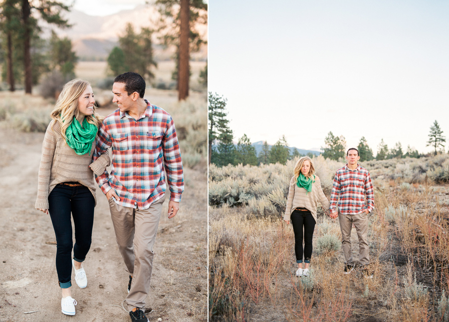 aaron-megan-engagement-mike-thezier-photography-19.jpg