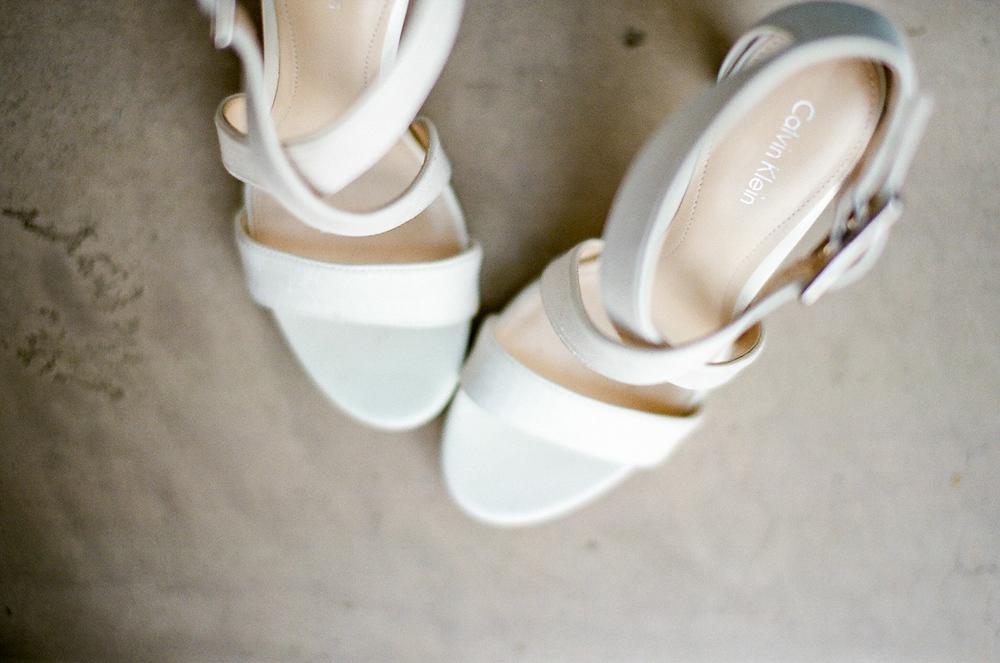 laemmlen-wedding-blog-04.jpg