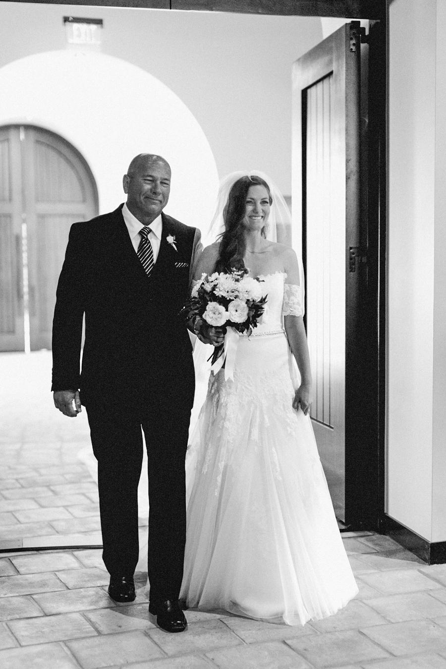 laemmlen-wedding-blog-08.jpg