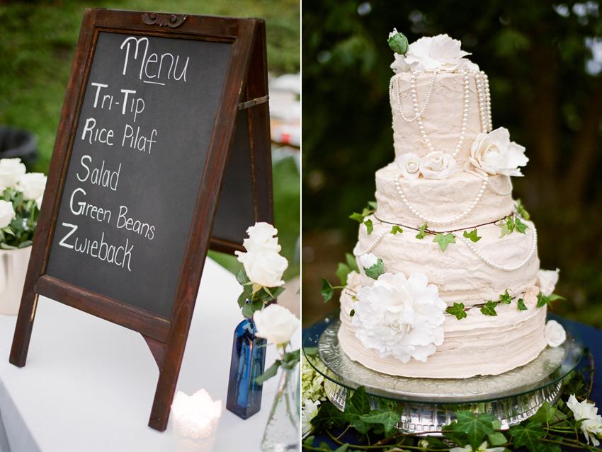 laemmlen-wedding-blog-15.jpg
