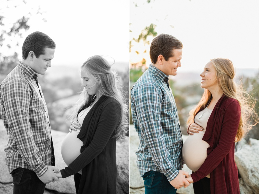 hemet-maternity-photography-mike-thezier-08.jpg