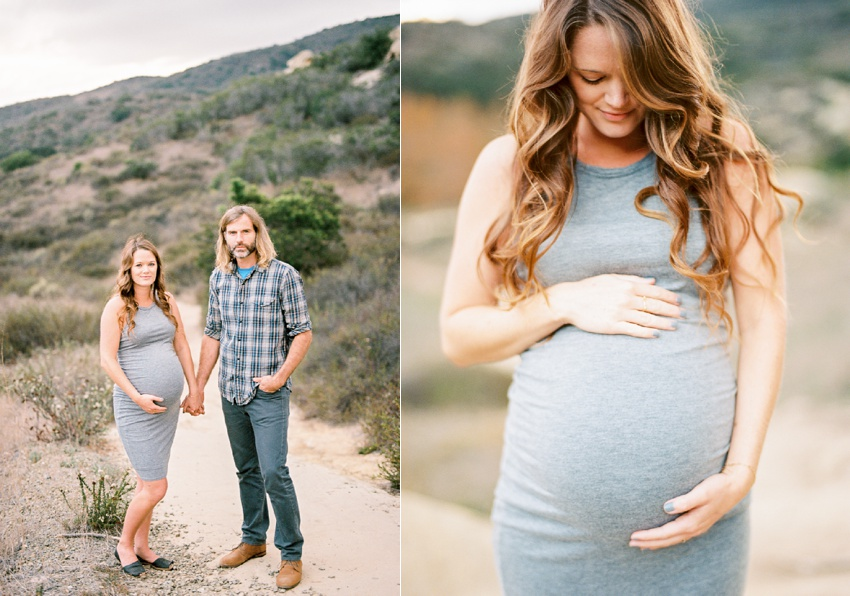 laguna-beach-maternity-photography_0041.jpg