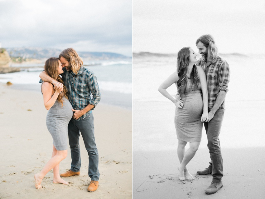 laguna-beach-maternity-photography_0046.jpg