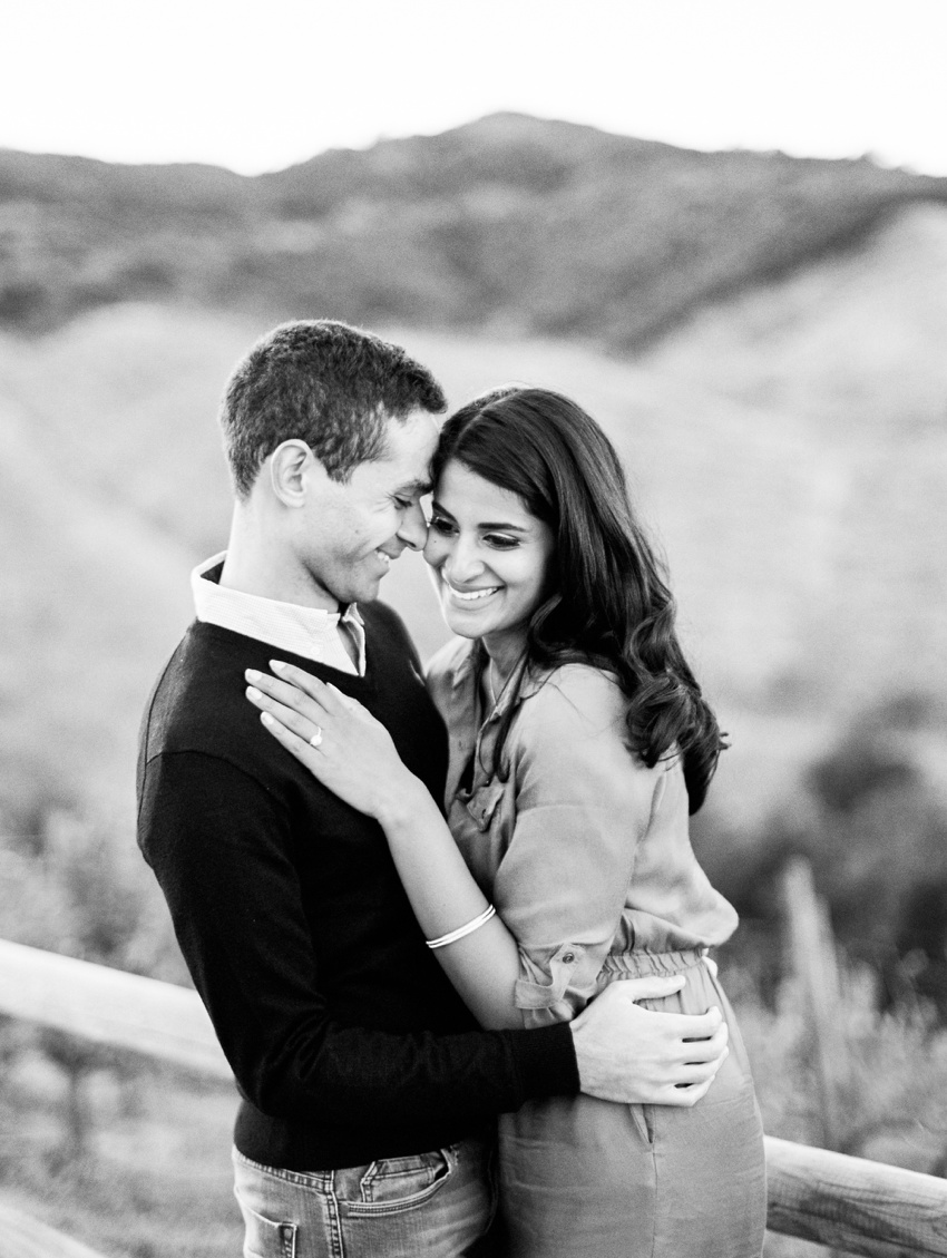 malibu-engagement-photography_0018.jpg