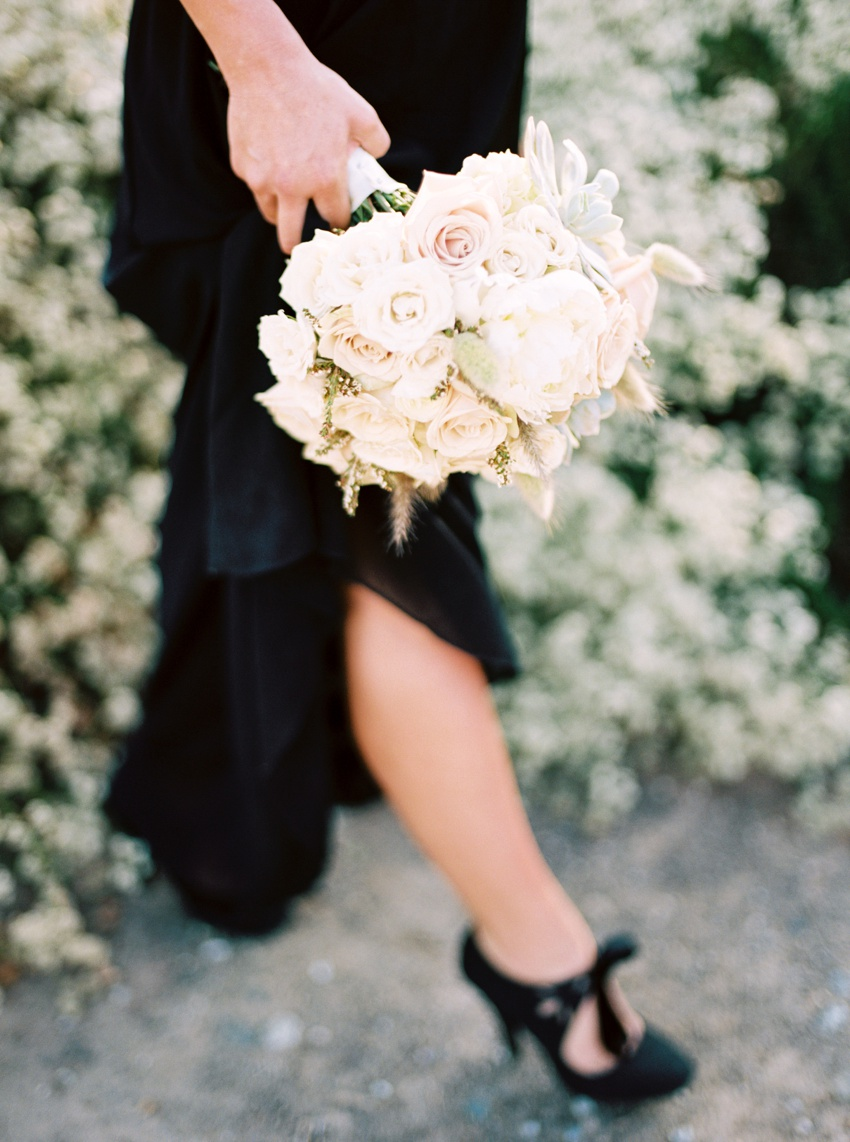 orange-county-elopement-photography-mike-thezier-04.jpg