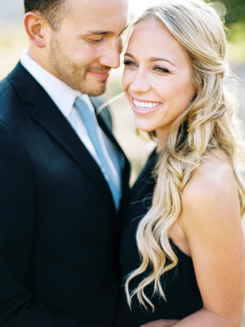 orange-county-elopement-photography-mike-thezier-08.jpg