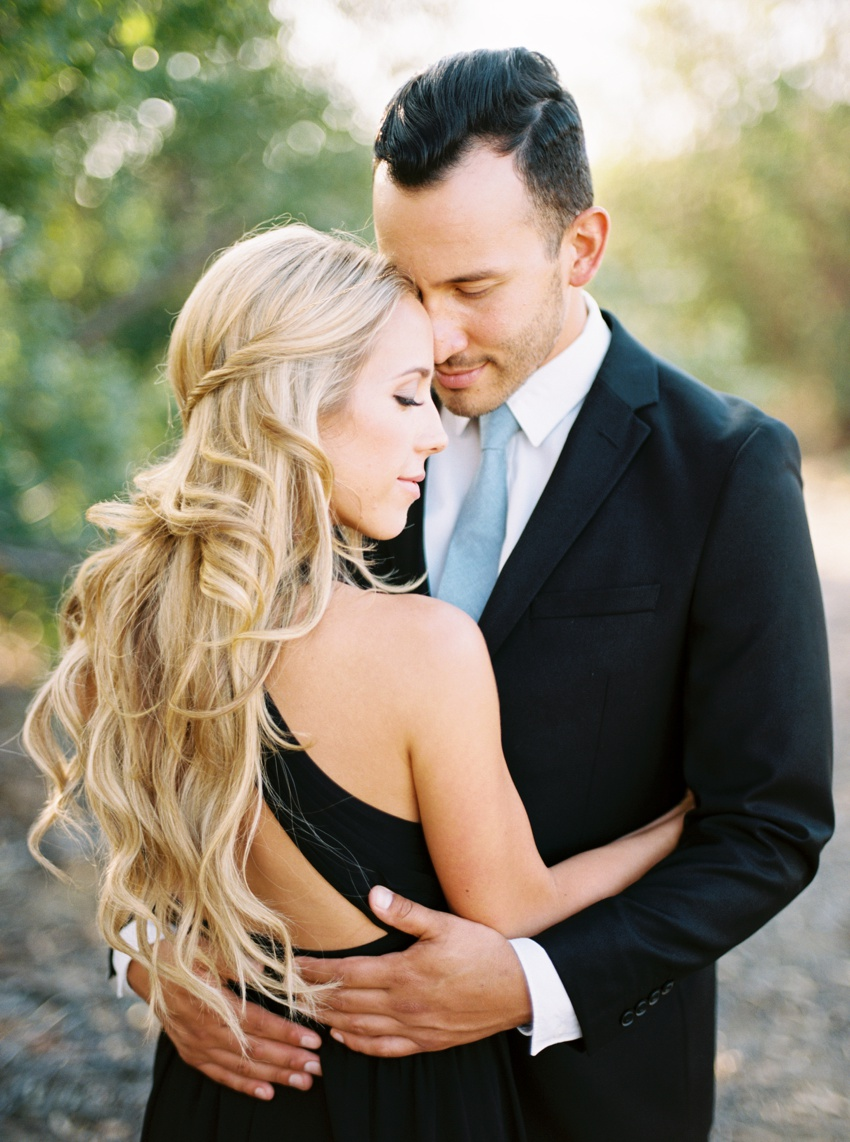 orange-county-elopement-photography-mike-thezier-11.jpg