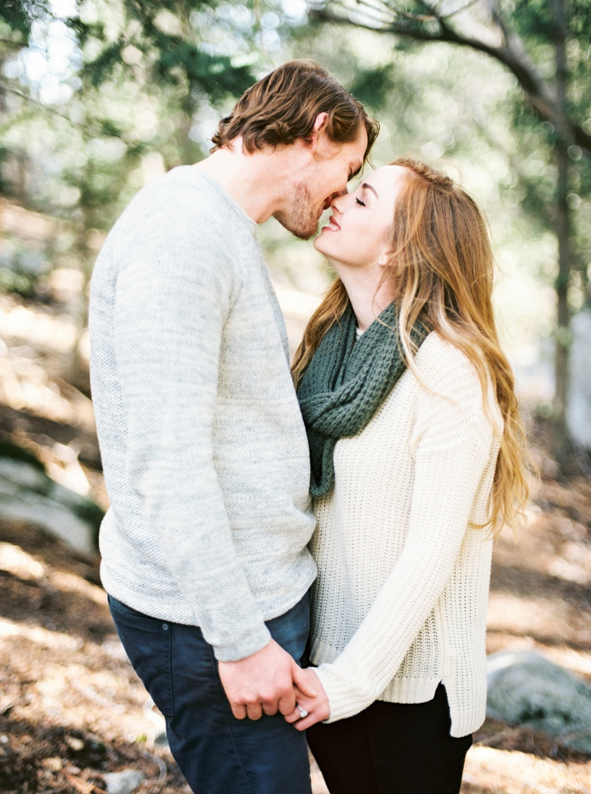 idyllwild-engagement-photography_0075.jpg
