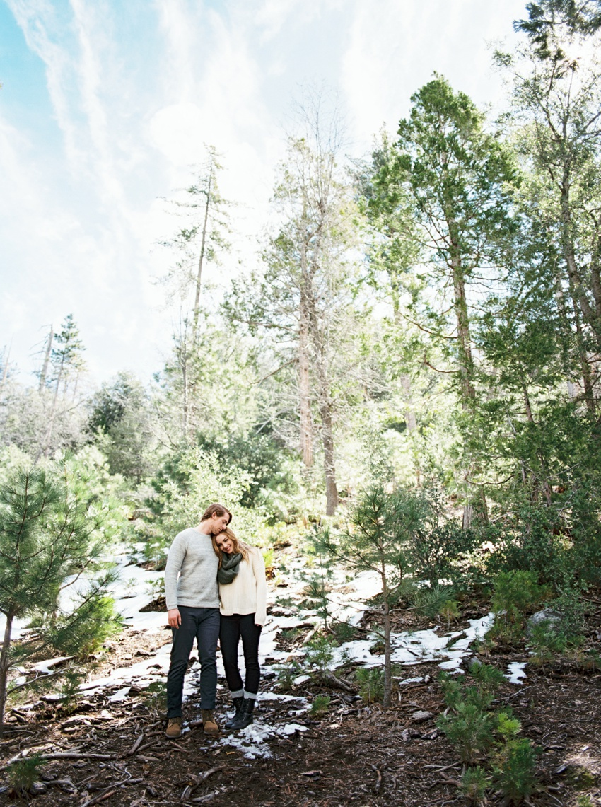 idyllwild-engagement-photography_0077.jpg