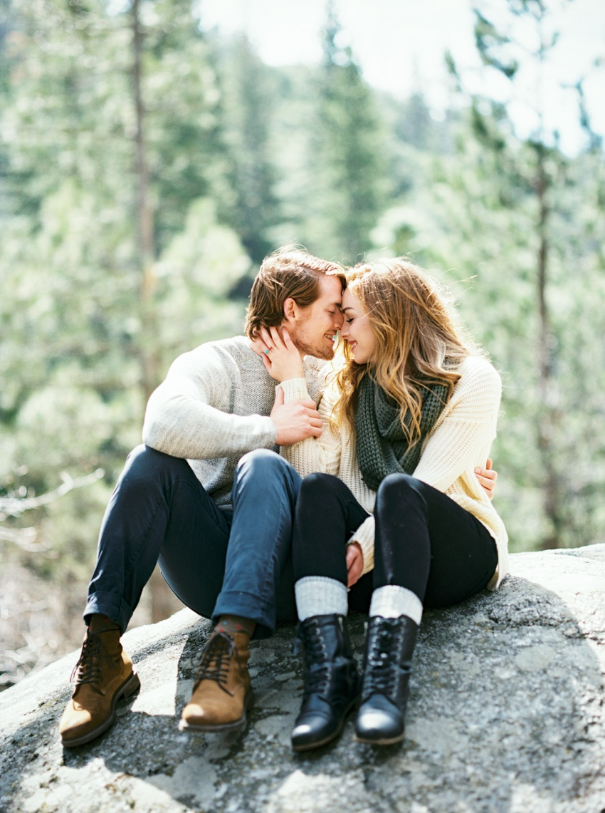idyllwild-engagement-photography_0079.jpg