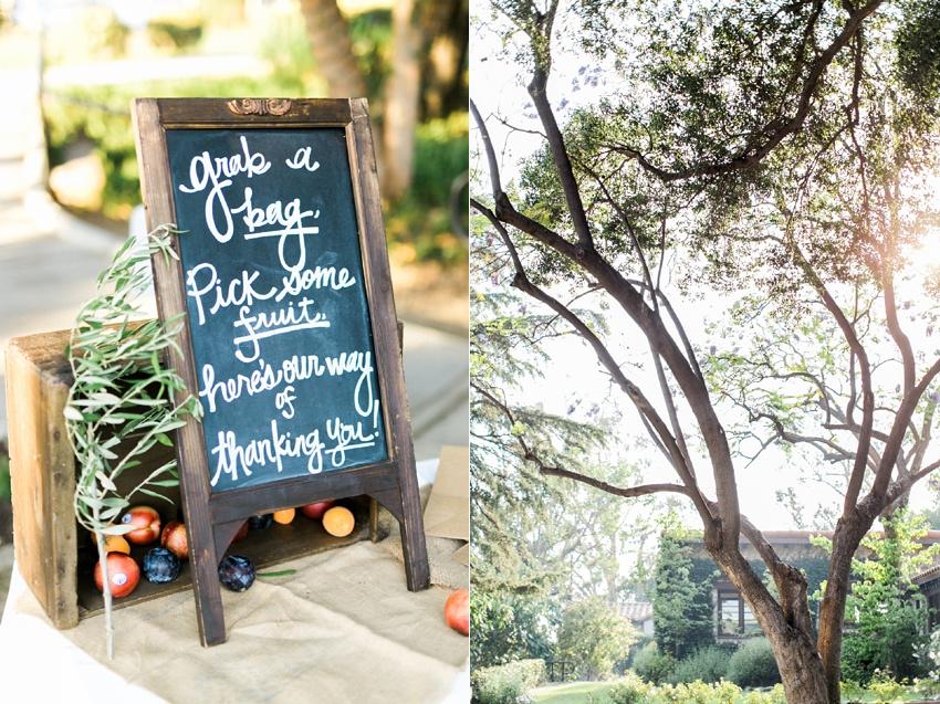 hidden-oaks-retreat-center-wedding_0002.jpg