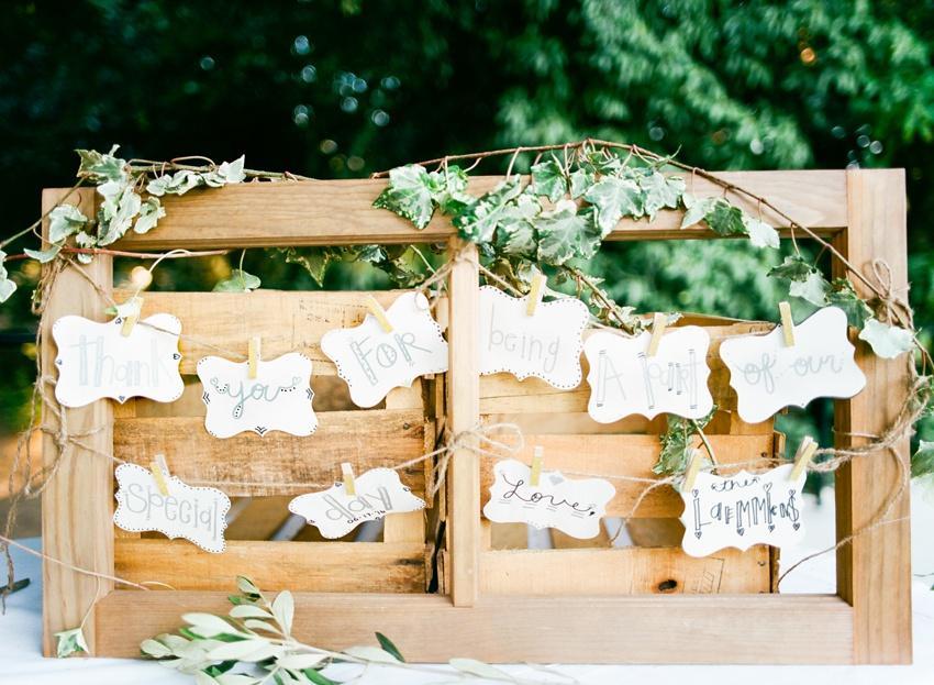 hidden-oaks-retreat-center-wedding_0003.jpg