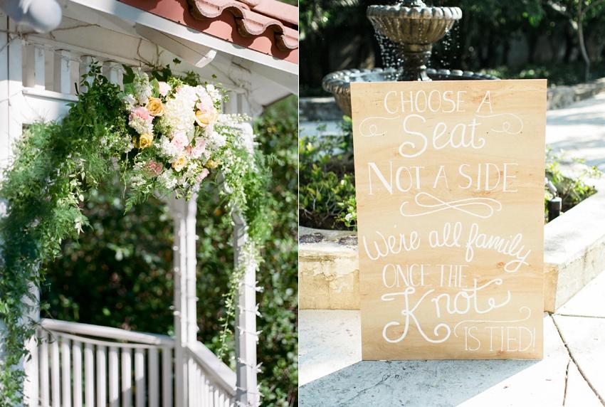 hidden-oaks-retreat-center-wedding_0013.jpg