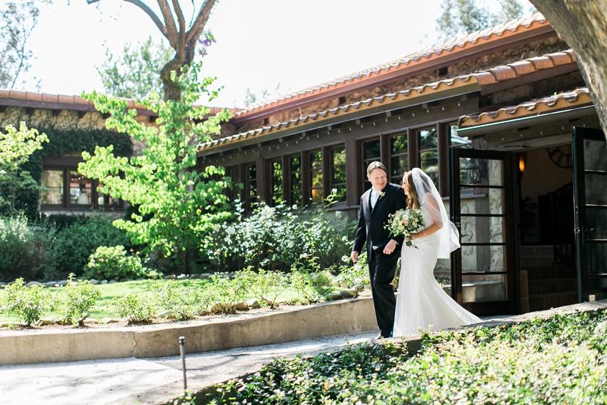 hidden-oaks-retreat-center-wedding_0015.jpg