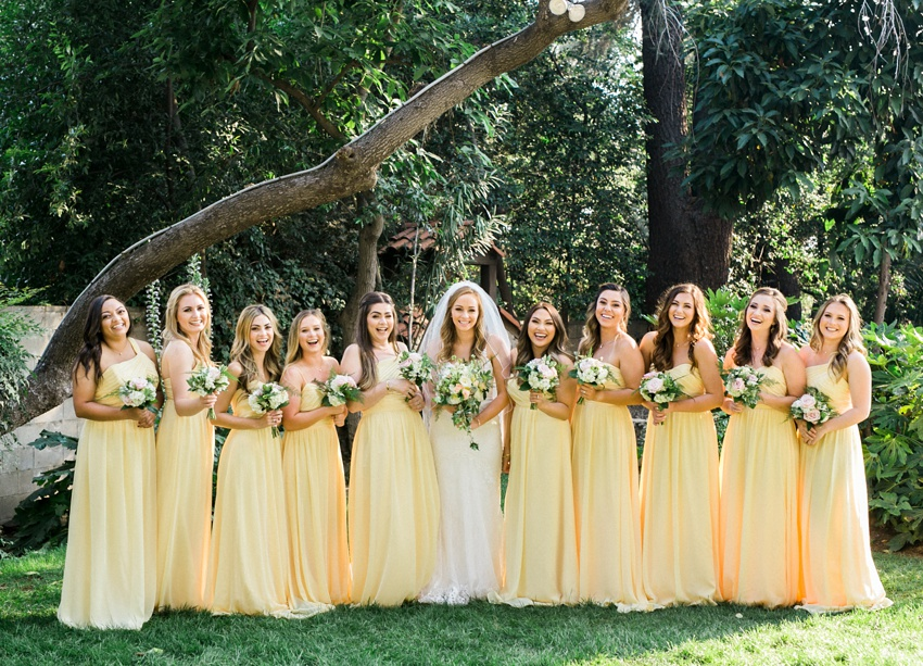 hidden-oaks-retreat-center-wedding_0023.jpg