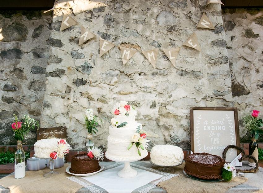 hidden-oaks-retreat-center-wedding_0042.jpg