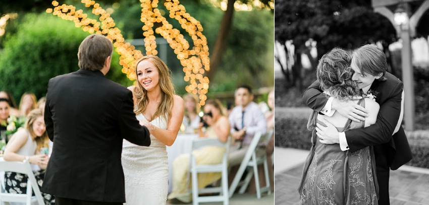 hidden-oaks-retreat-center-wedding_0052.jpg