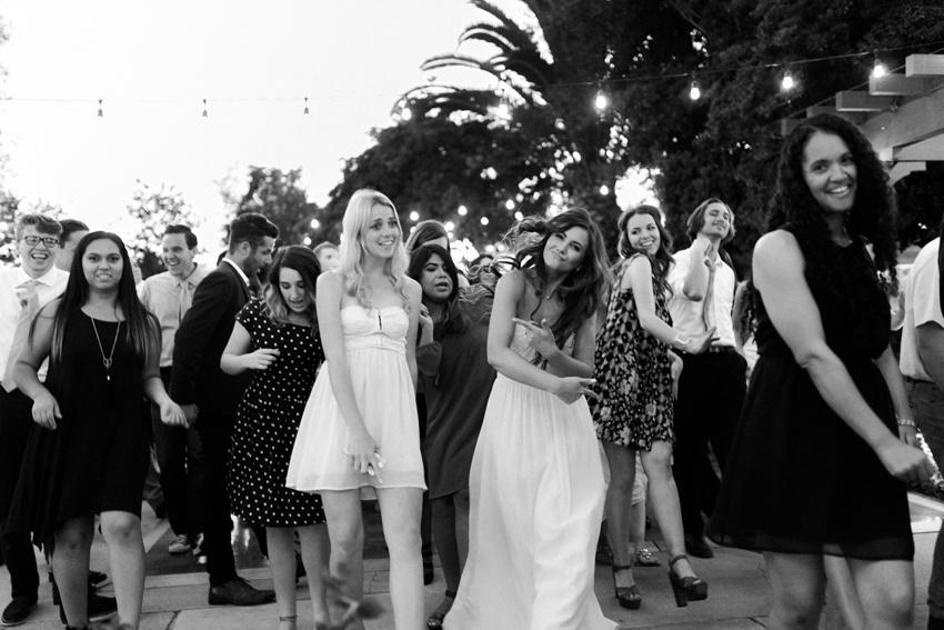 hidden-oaks-retreat-center-wedding_0053.jpg