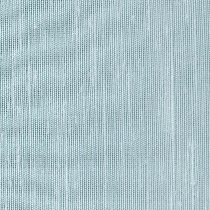 Turquoise Mist