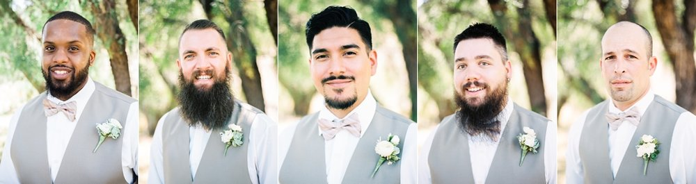 santa-ynez-wedding-mike-thezier-photography_0022.jpg