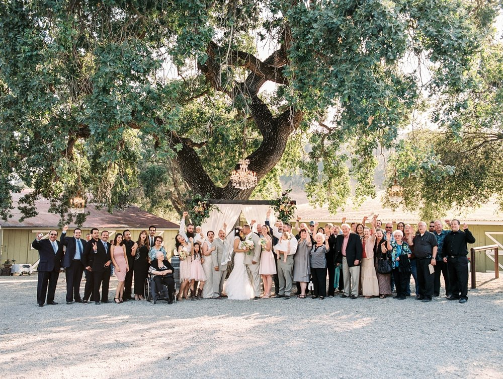 santa-ynez-wedding-mike-thezier-photography_0036.jpg