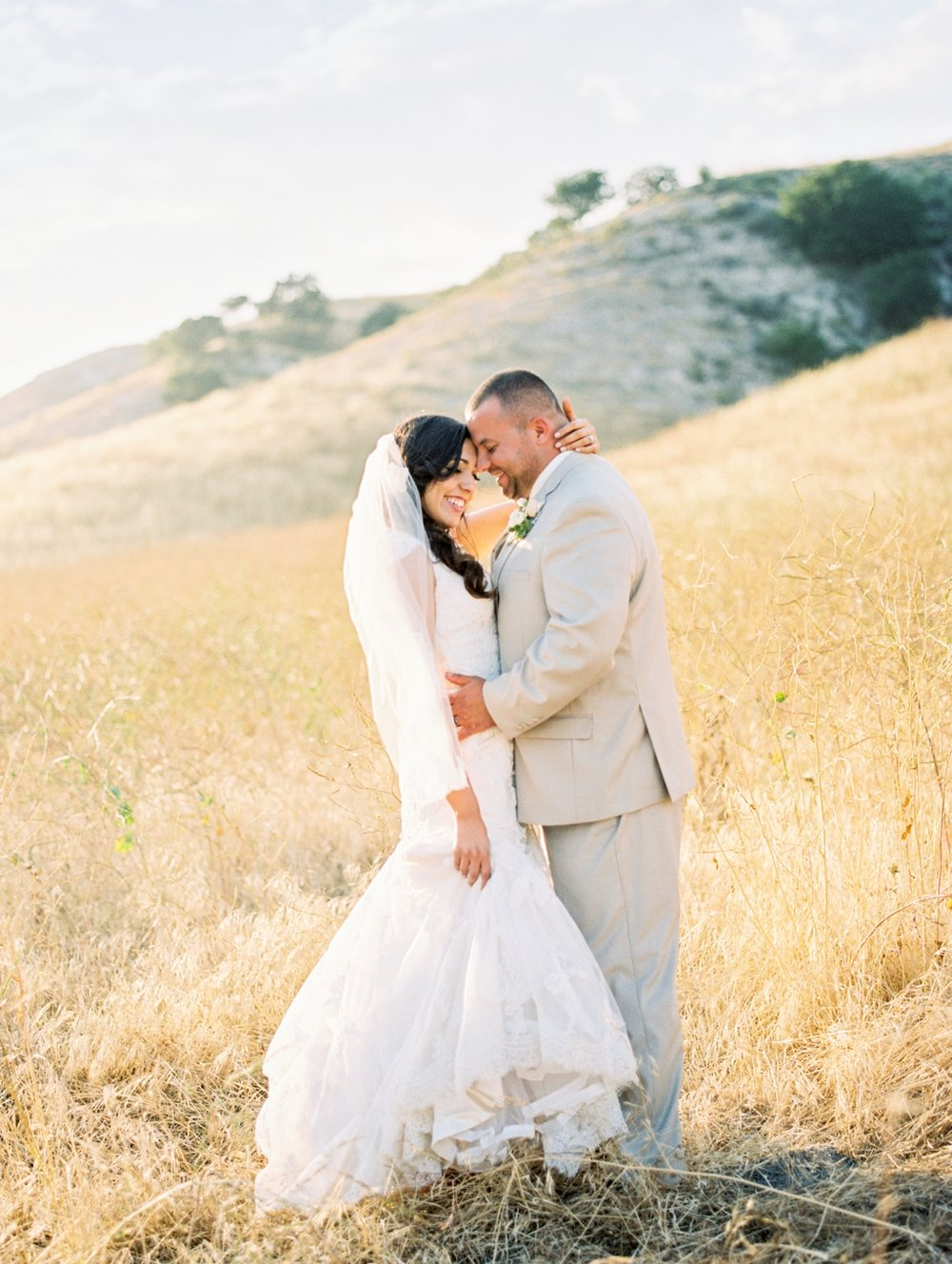 santa-ynez-wedding-mike-thezier-photography_0049.jpg
