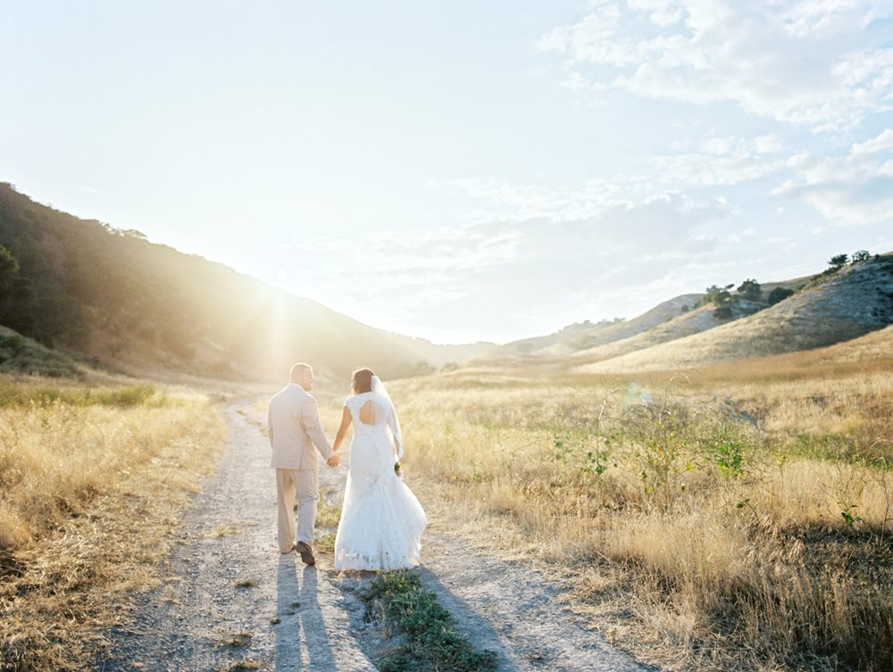 santa-ynez-wedding-mike-thezier-photography_0052.jpg