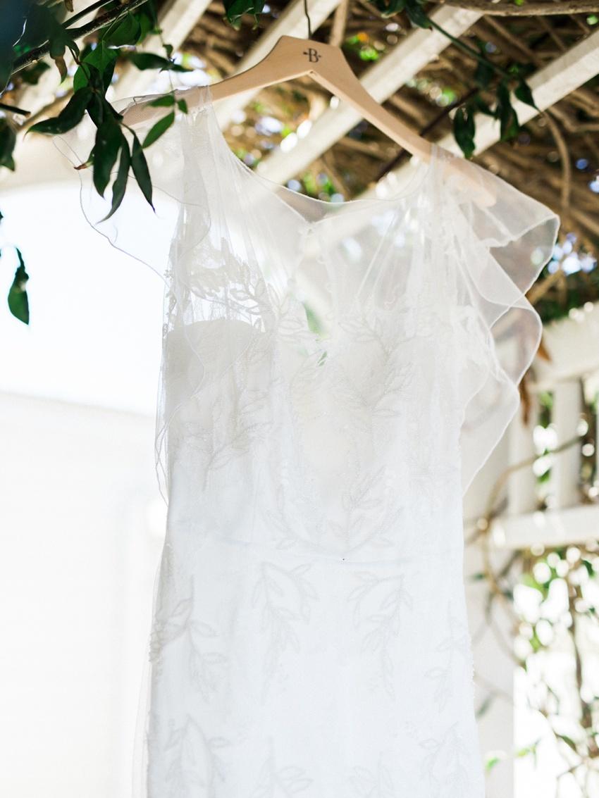san-juan-capistrano-intimate-wedding-01.jpg