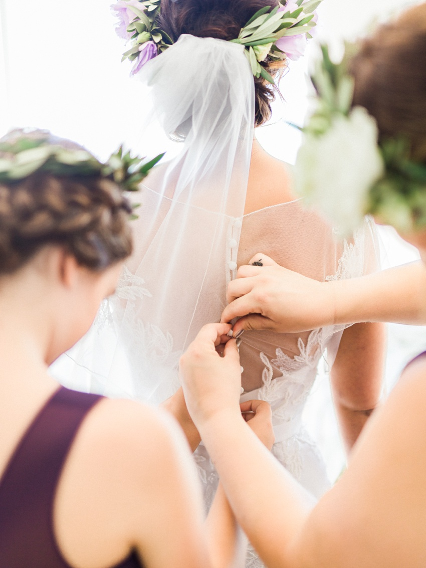san-juan-capistrano-intimate-wedding-02.jpg