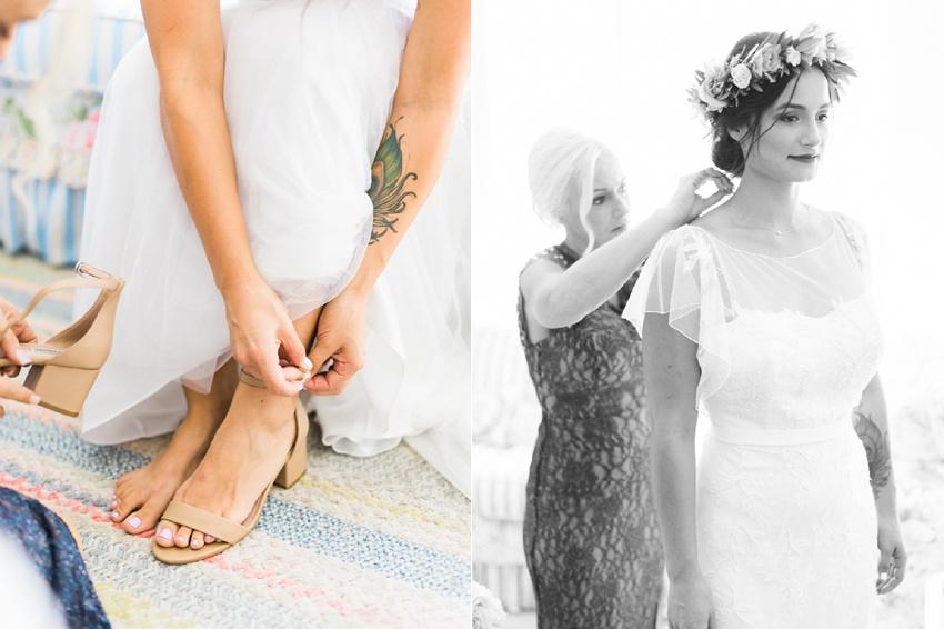 san-juan-capistrano-intimate-wedding-03.jpg