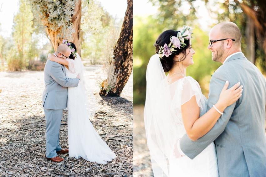 san-juan-capistrano-intimate-wedding-10.jpg
