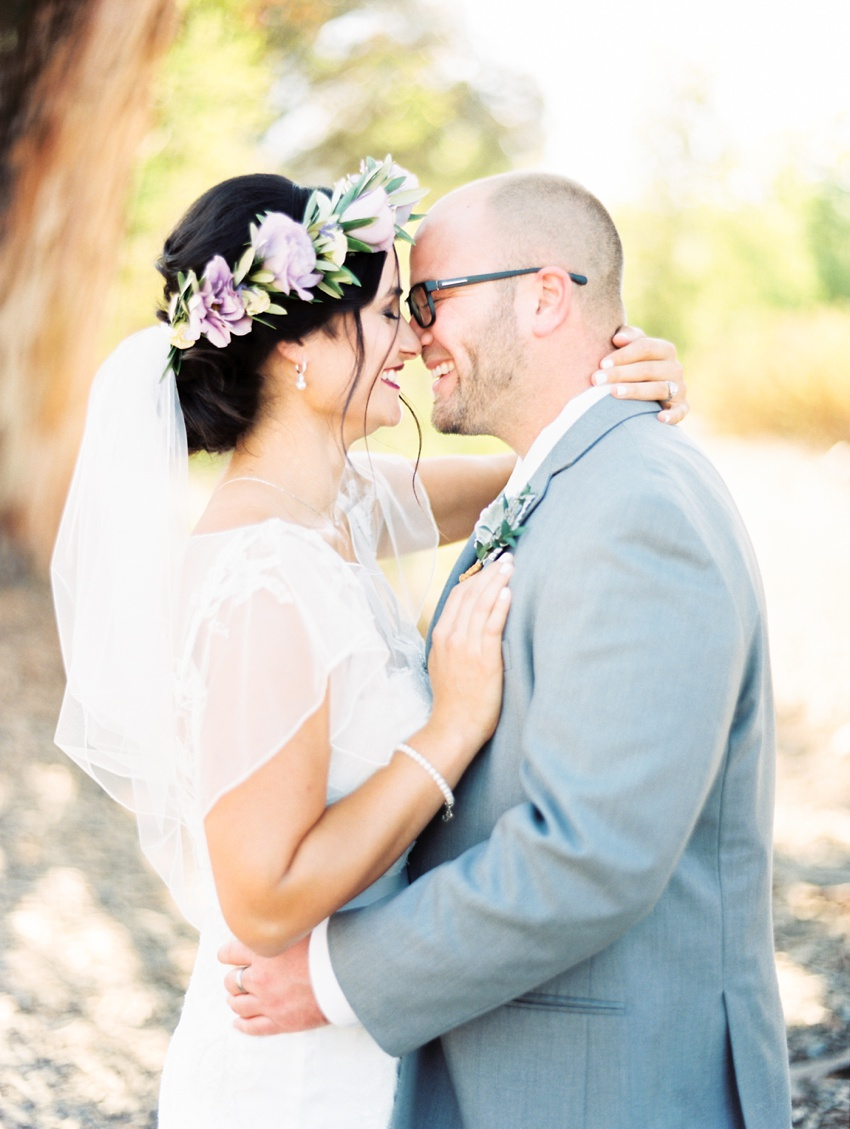 san-juan-capistrano-intimate-wedding-12.jpg